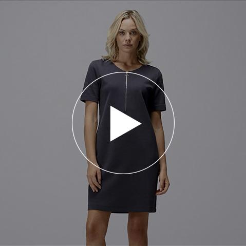 Urban Elegance - Video