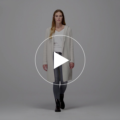 Eine Frage der Farbtöne - Video