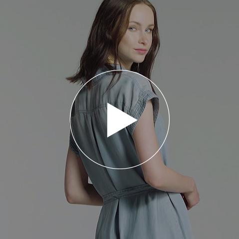 Urbane Zurückhaltung - Video