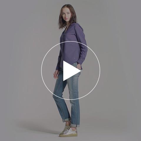 Violet Simplicity - Video