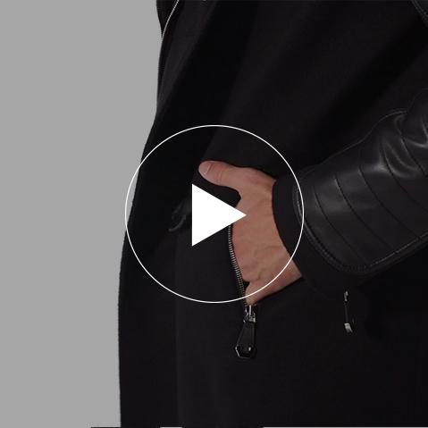 Black is beautiful - Video