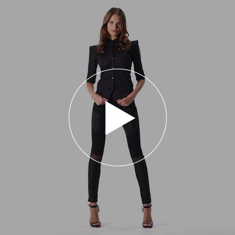 Detailverliebt - Video