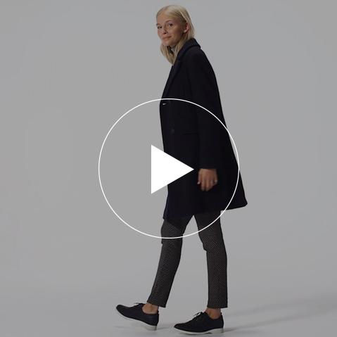 Eine Frage der Klassik - Video