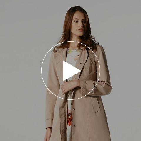 Camel und Blüten - Video