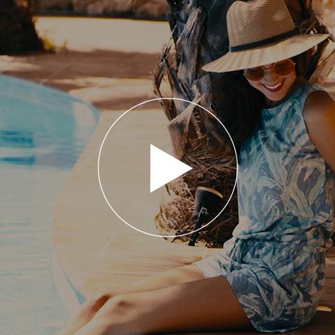 Blue Seven - Imagefilm Adults