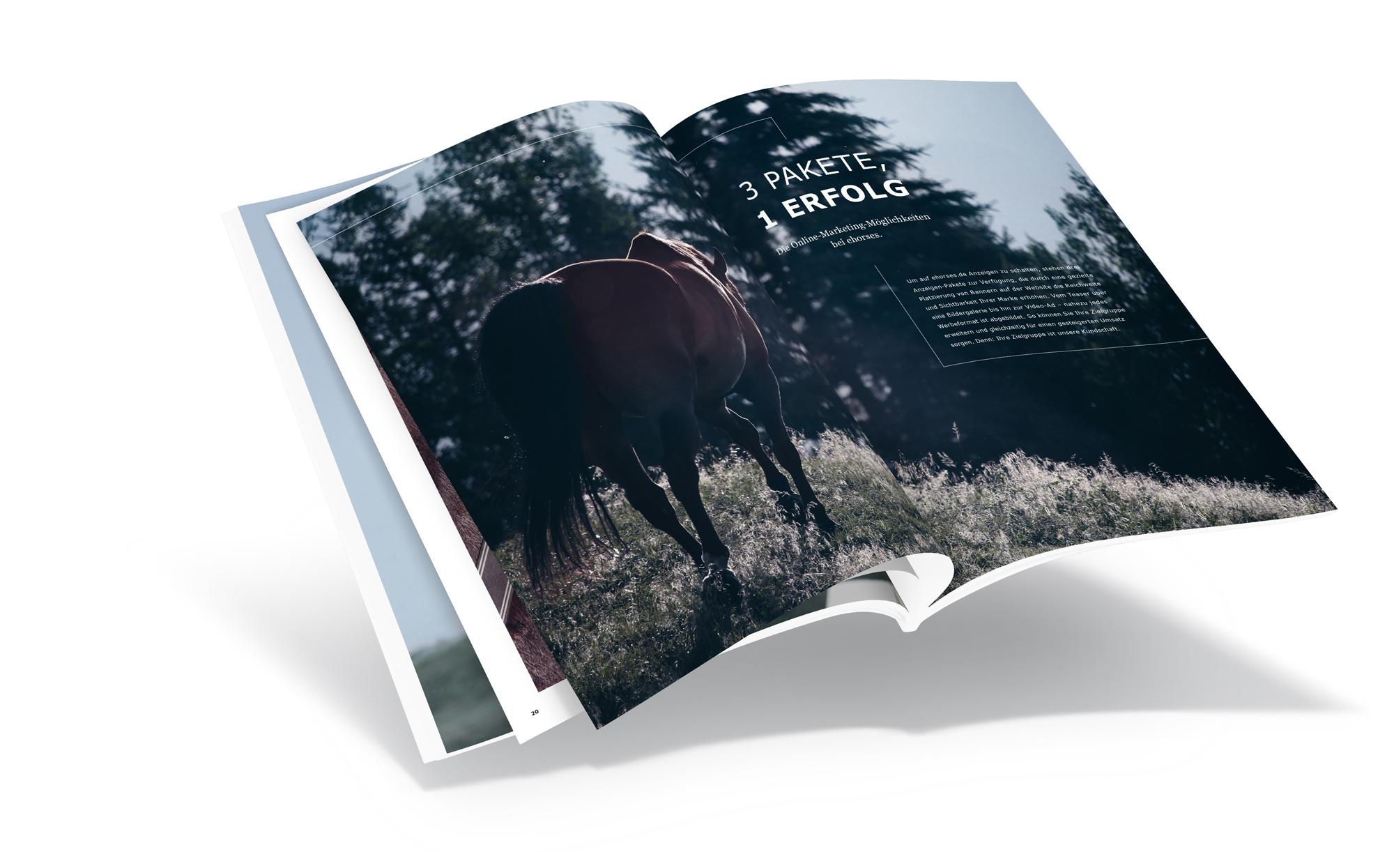 Wiethe » Filters » Design Digital