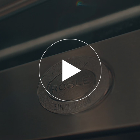 RÖSLE - Imagevideo